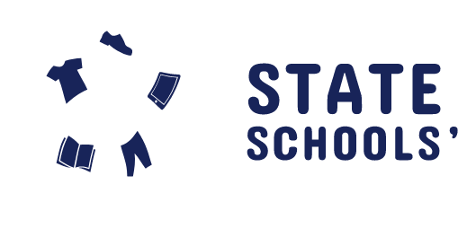 State Schools Relief
